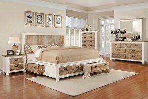 چگونگی بازسازی خانه های قدیمی