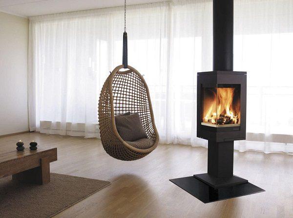 ترفند های بازسازی حمام و دستشویی