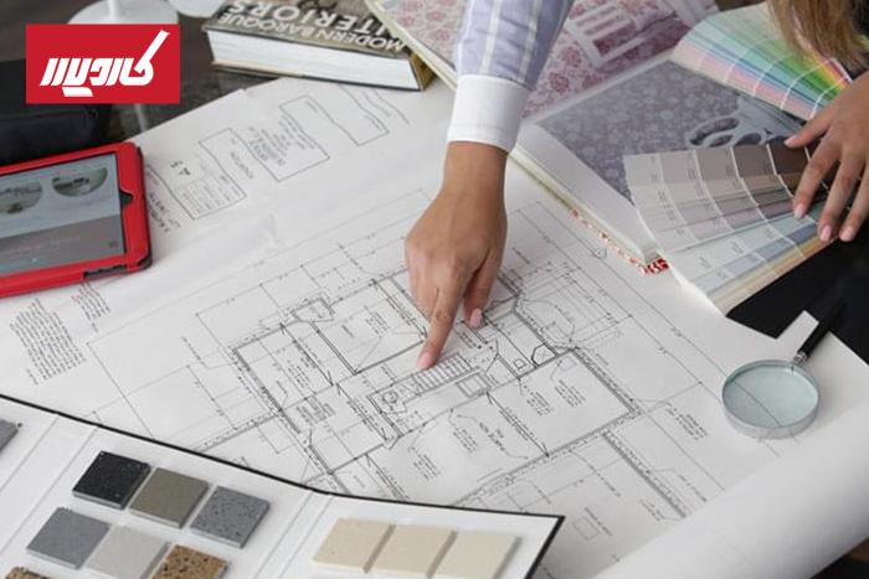 بودجه بازسازی و نوسازی خانه