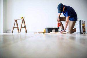 روش های بازسازی خانه
