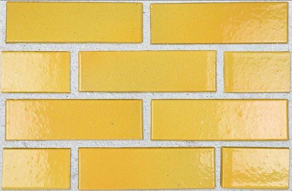 انواع آجر در بازسازی خانه